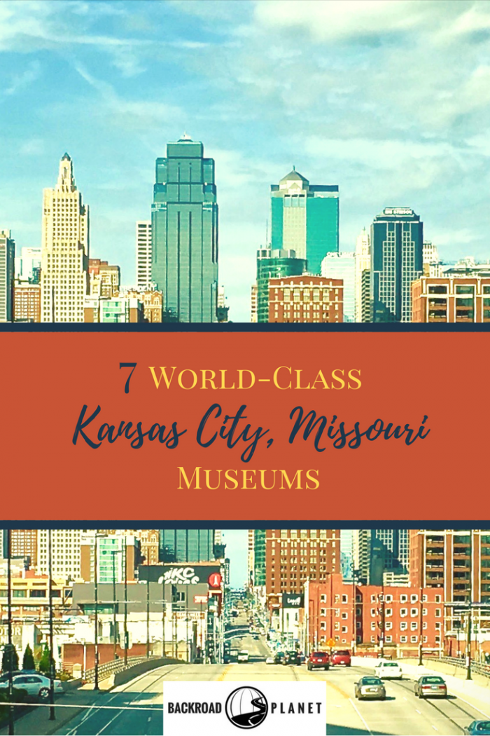 Visit 7 world-class Kansas City museums: the Arabia Steamboat, World War I, American Jazz, Negro Leagues Baseball, Toys & Miniatures, Hallmark Cards, and theWornall House. Plus lodging, dining, spirits, and shopping!