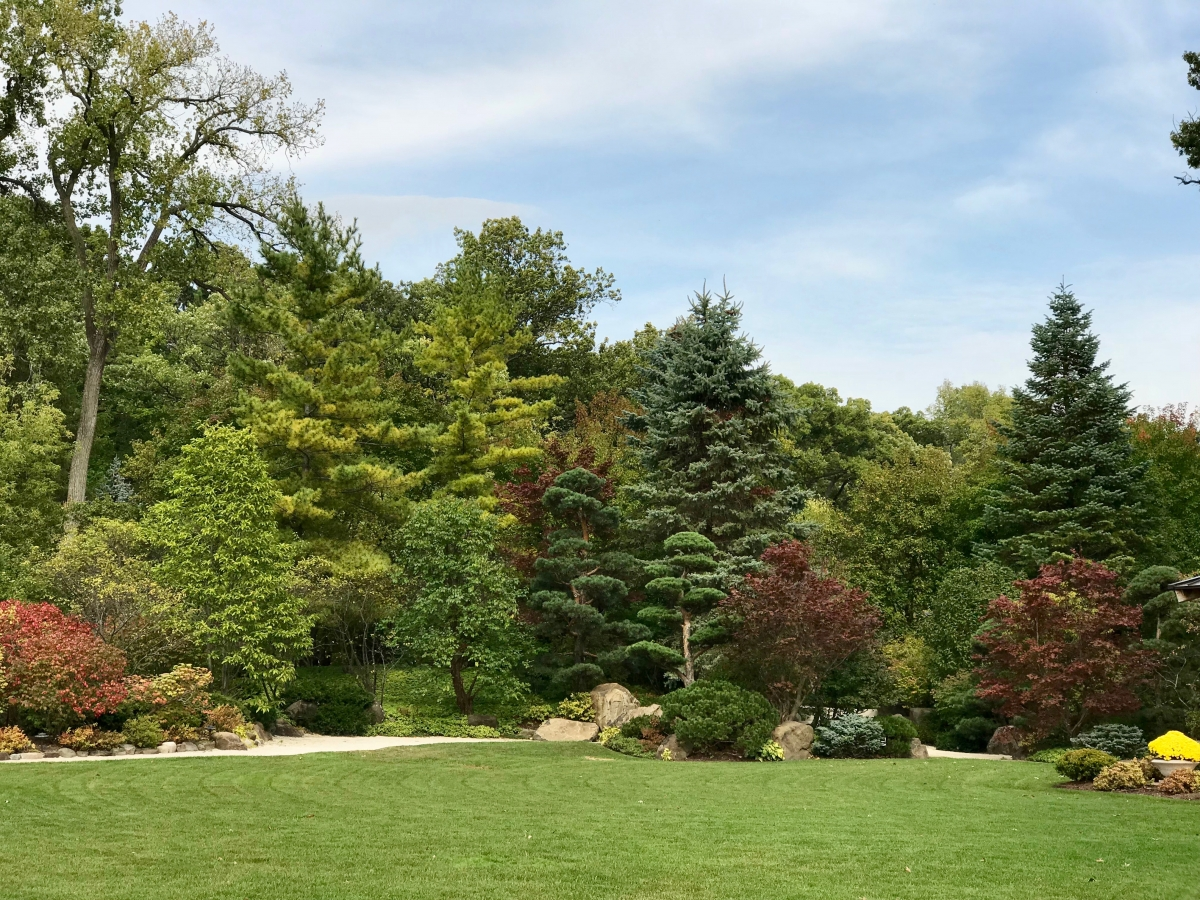 IMG 7841 - Fun Things to Do in Rockford, Illinois USA