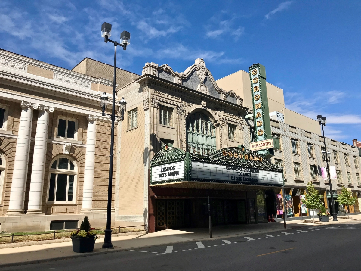 IMG 8179 - Fun Things to Do in Rockford, Illinois USA