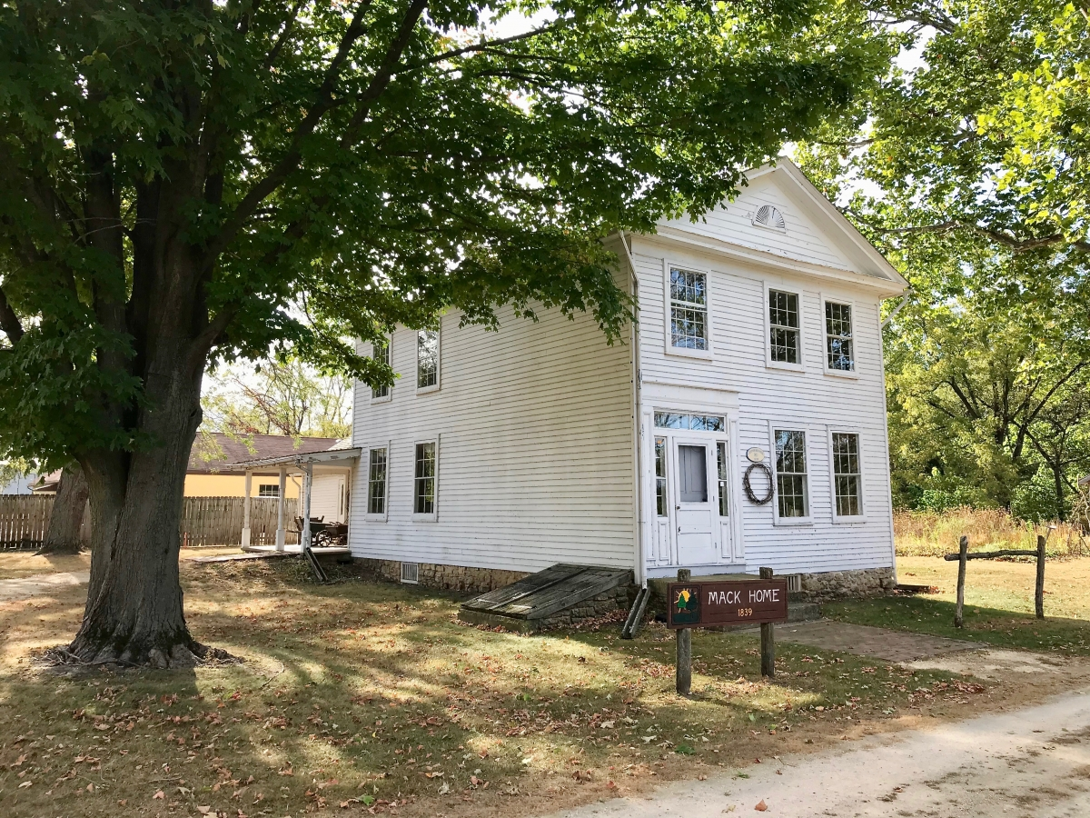 IMG 8293 - Experience the Eclectic City of Beloit, Wisconsin