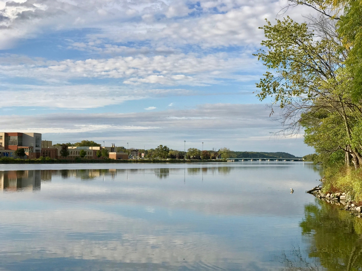 IMG 8315 1 - Experience the Eclectic City of Beloit, Wisconsin