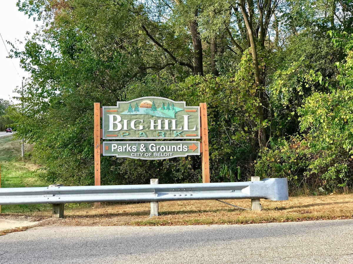 IMG 8318 - Experience the Eclectic City of Beloit, Wisconsin