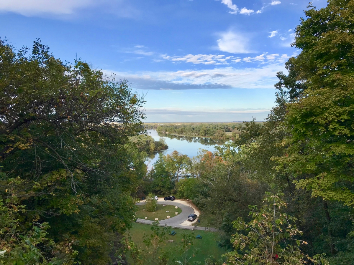 IMG 8321 - Experience the Eclectic City of Beloit, Wisconsin