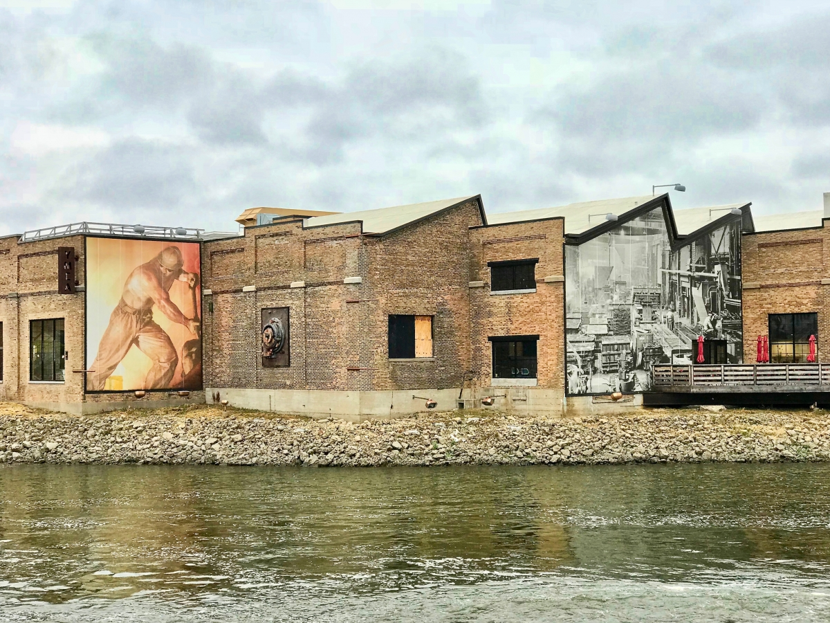 IMG 8332 - Experience the Eclectic City of Beloit, Wisconsin