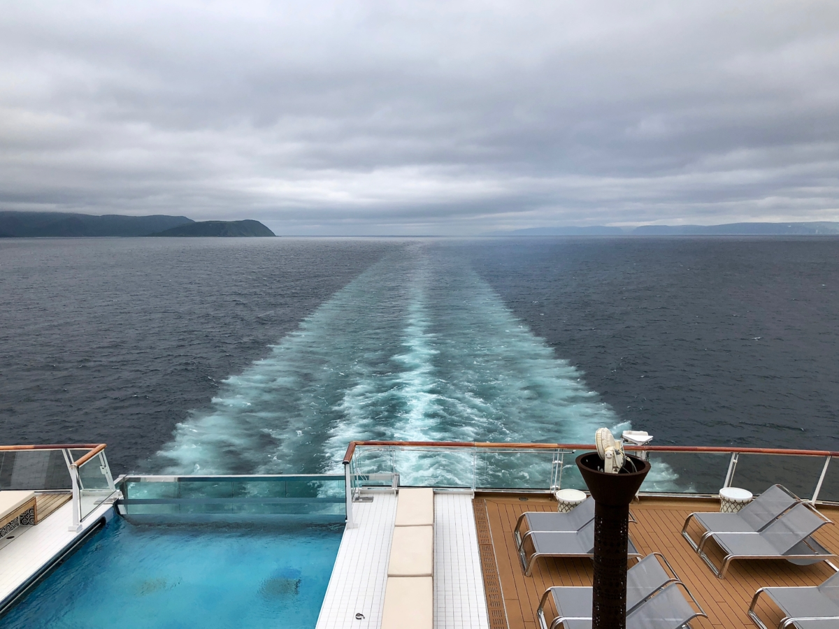 "IMG 3397 - Viking Cruises to Norway & the UK: An ""Into the Midnight Sun"" Travelogue"